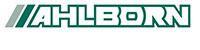 ahlborn-logo