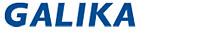 galika_logo