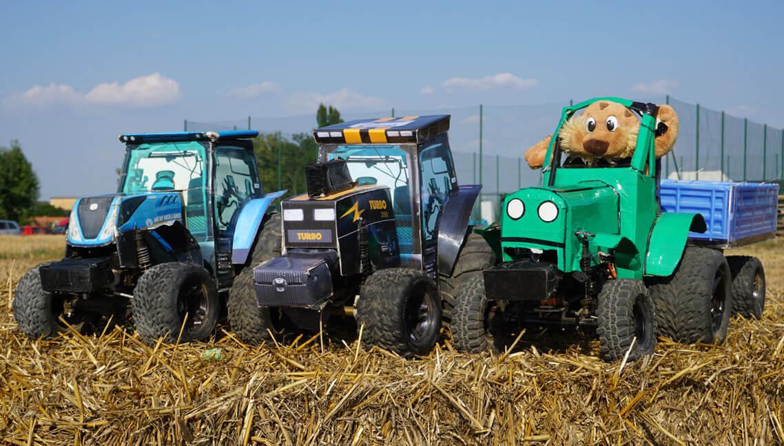 Program-s-traktory-na-dalkove-ovladani---1138x648---DSC00488_nahled