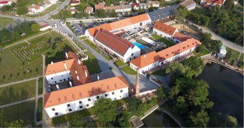 RC Auta Event - Doporucene lokality pro firemni akce - web 518x272 - hotel valeč