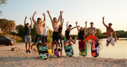 RC Auta Event - Doporucene lokality pro firemni akce - web 518x272 - jet surf academy