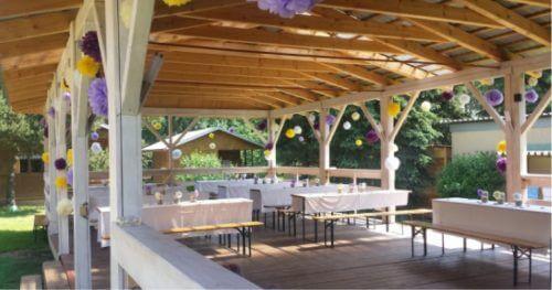 RC Auta Event - Doporucene lokality pro firemni akce - web 518x272-osada slunečnice