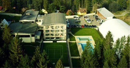 RC Auta Event - Doporucene lokality pro firemni akce - web 518x27218 - hotel altis