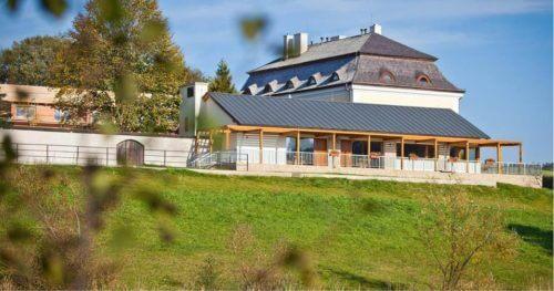 RC Auta Event - Doporucene lokality pro firemni akce - web 518x27220 - hotel lisensky dvur