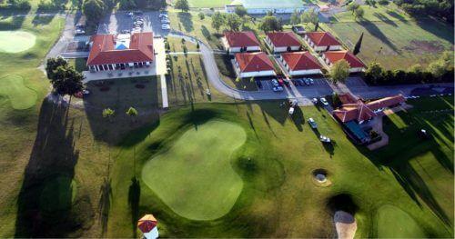 RC Auta Event - Doporucene lokality pro firemni akce - web 518x2729 - golf club austerlitz